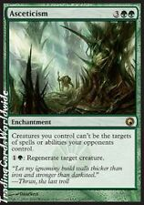 Asceticism // NM // Scars of Mirrodin // Engl. // Magic the Gathering