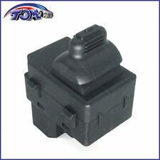 BRAND NEW BLACK SINGLE BUTTON POWER WINDOW SWITCH FOR CHRYSLER DODGE JEEP