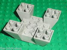 LEGO STAR WARS OldGray brick ref 30373 / set 7151 7163 7190