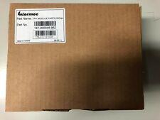 Intermec PD41 Printhead 300DPI (141-000045-962) BRAND NEW OEM IN BOX