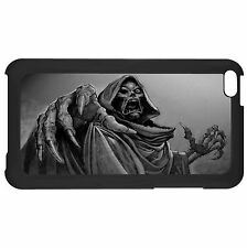 Death Case Cover For Apple ipod Touch New