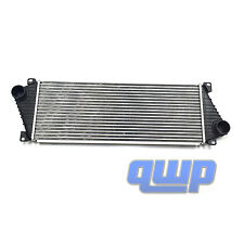 New Intercooler For Dodge Mercedes Freightliner Sprinter 2500 3500 5104119AA