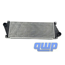 For Dodge Mercedes Freightliner Sprinter Intercooler Charge Air Cooler 5104119A