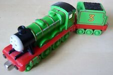 HENRY and TENDER - Take n'Play Thomas. P+P DISCOUNT