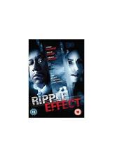 Ripple Effect DVD NEW dvd (HFR0094)