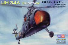 Hobby Boss *HobbyBoss* 1/72 UH-34A Choctaw #87215