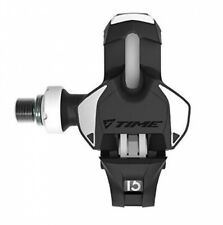 TIME Binding Pedal for Road Bike XPRO 15 Ceramic 79g Unilateral T2GR001 Black