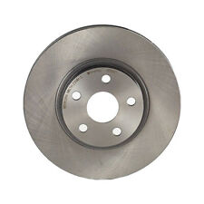 Front Left or Right 275mm Disc Brake Rotor Brembo for Pontiac Scion Toyota