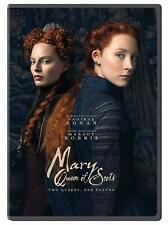 Mary Queen of Scots - Josie Rourke [DVD]