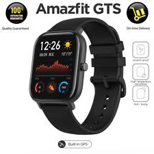 Xiaomi Amazfit GTS 341 Smart Watch AMOLED Screen GPS 5ATM Waterproof Global