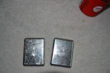 2X iPod Nano 3rd Generation, 4Gb each