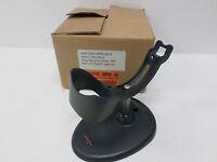 "Honeywell HHP HHP-STND-08R00-000-4 Xenon 1900 Stand Gray 8CM (3"") Height, rigid"