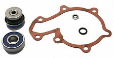 Polaris Outlaw 500, 2006-2007, Water Pump Rebuild Kit