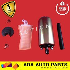 FORD COURIER PC PD 4x4 INTANK FUEL PUMP EFI 91-98