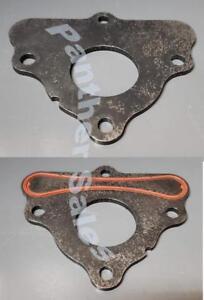Chevy GM 4.8 5.3 5.7 6.0 6.2 LS LS1 LQ9 LS2 LS3 Cam Retainer Thrust Plate Flat