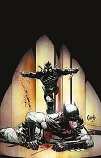 BATMAN THE NEW Batman #05 - Speciale - DC COMICS - LION - NUOVO
