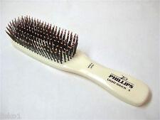 Phillips Hair Brush Light Touch 6