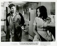TIMOTHY BOTTOMS THE LAST PICTURE SHOW 1971 VINTAGE PHOTO N°7 PETER BOGDANOVICH