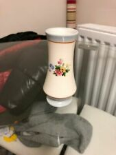 Decorative/Ornamental