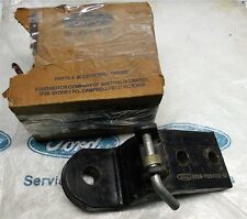 XF FALCON ZL FAIRLANE FE LTD GENUINE FORD NOS TOWBAR