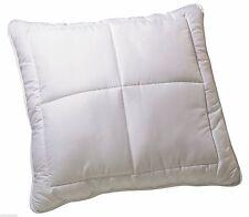 Öko-Tex Standard Kopfkissen & Körperkissen für 95 ° - Wäsche