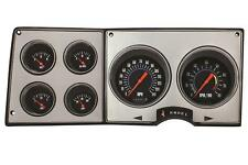 ORIGINAL STYLE 1987 Direct Fit GAUGE CLUSTER Chevy / GMC PICK-UP TRUCK