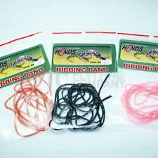 Hends Ribbing Band | Great for Bodies, Ribs, Salmon Flies, Trout