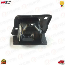 FORD FRONT BUMPER RH MOUNTING BRACKET FOR FOCUS 98/05 1075636, XS41-101A22-AA
