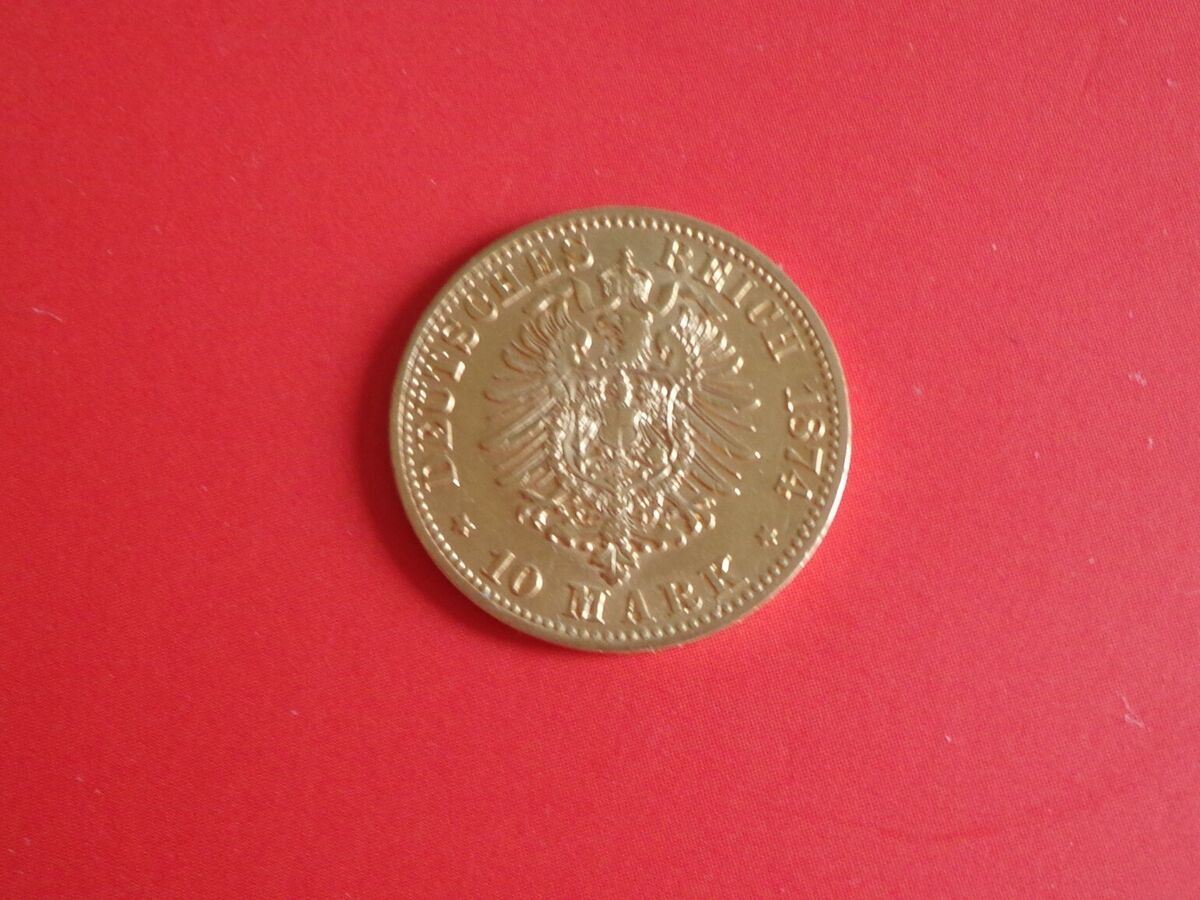 coins-mrw