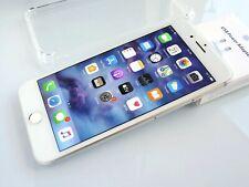 iPhone 8 Plus 64 Gb. Apple. Libre.