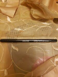 Make Up For Ever Aqua XL Eye Pencil Waterproof Eyeliner M -10 matte black Sealed