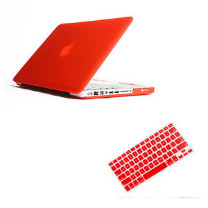 """Paint Laptop Hard Case +KB Cover for Old Macbook Pro 13"""" 15"""" Air 11 13 12"""" 2015"""