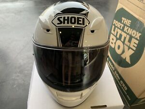 Shoei XR 1100  Medium * Excellent Condition*
