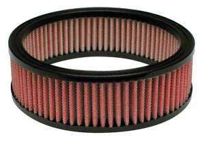 Airaid 801-015 SynthaMax High Flow Stock Replacement Air Filter