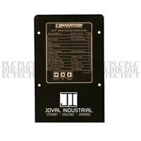 NEW AVR Automatic Voltage Regulator DVR DVR2000E For Marathon