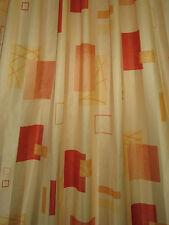Markenlose moderne maßgefertigte Gardinen & Vorhänge aus Polyester