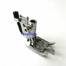 Spring Type Center Guide Feet For Pfaff 1246 1296 Sewing Machine