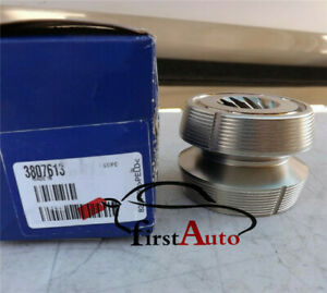 OEM New Cone Clutch / Sliding Sleeve For Volvo Penta 3807613 / 3855783