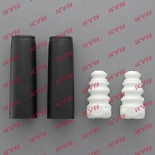 NEW KYB REAR AXLE SHOCK ABSORBER DUST COVER KIT OE QUALITY REPLACEMENT 910058