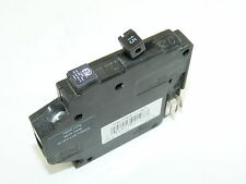Crouse Hinds/Sylvania/Challenger MH115R 1p 15a 120v Right Hook NEW 1yr Warranty