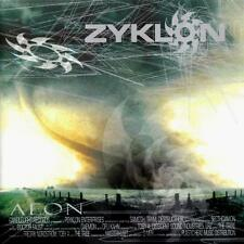 Zyklon-Aeon CD