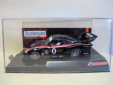 "Scaleauto 1:32 PORSCHE 935 Interscope #0"" 24h DAYTONA 1979 ""ref. SC - 6047"