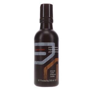 Aveda Men Pure-Formance Liquid Pomade 6.7 oz
