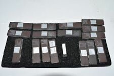 HUGE Mixed Lot of NEW EPROM CMOS Chips