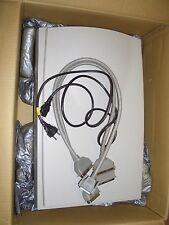 Microtek  ScanMaker 4 Flachbettscanner Groß Scanner DIN A3