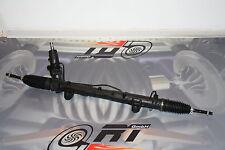 Steering Rack VW Transporter T5, Multivan V from Bj.2003 - Power Steering