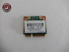 Samsung NP305E5A NP300E5C NP300E5C-A0AUS  NP270E4E-K01 Wireless Card BA92-08418A
