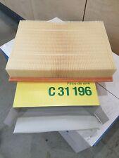 MANN C31196 Air Filter