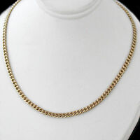 """24"""" 