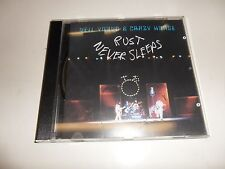 CD Neil Young & Crazy Horse – Rust Never Sleeps